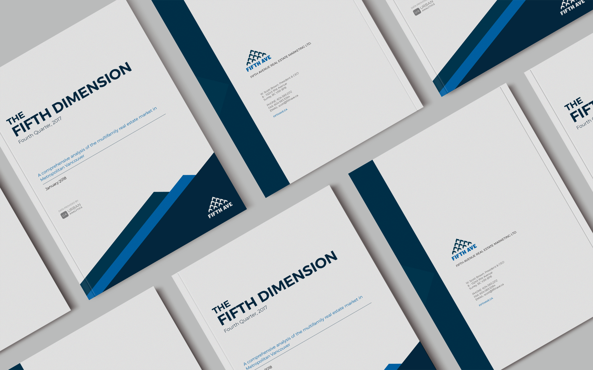FifthDimension_Mockup_1920px