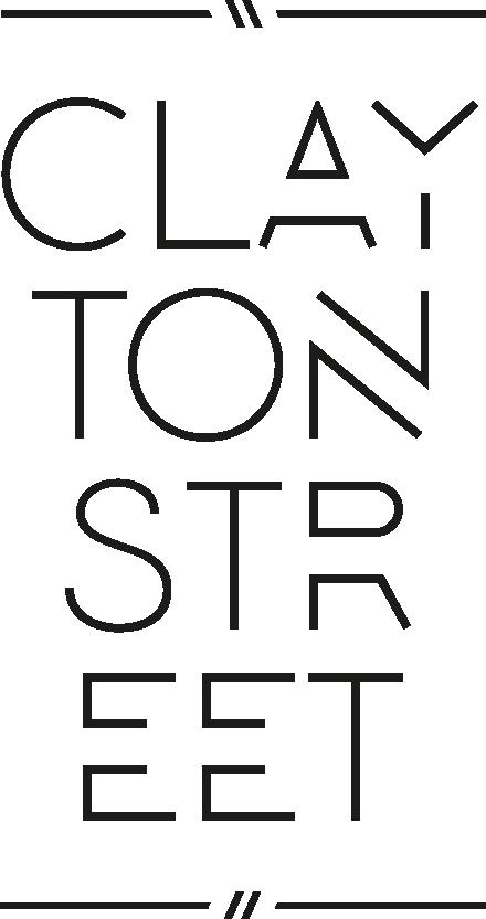 Surrey Townhomes - Clayton Street