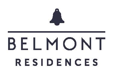 Lanford Condominiums For Sale - Belmont