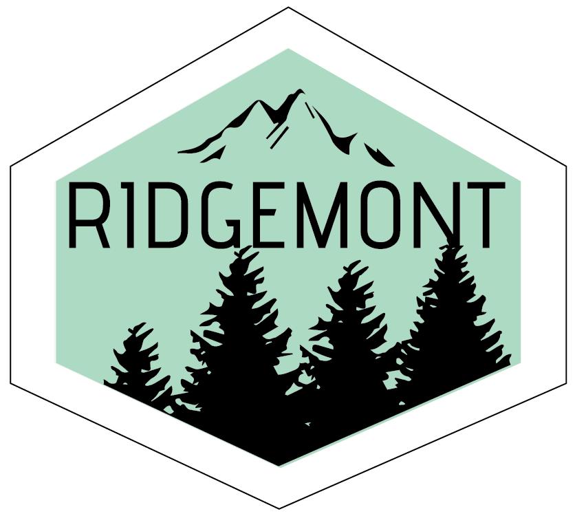 Maple Ridge Townhomes for Sale - Ridgemont