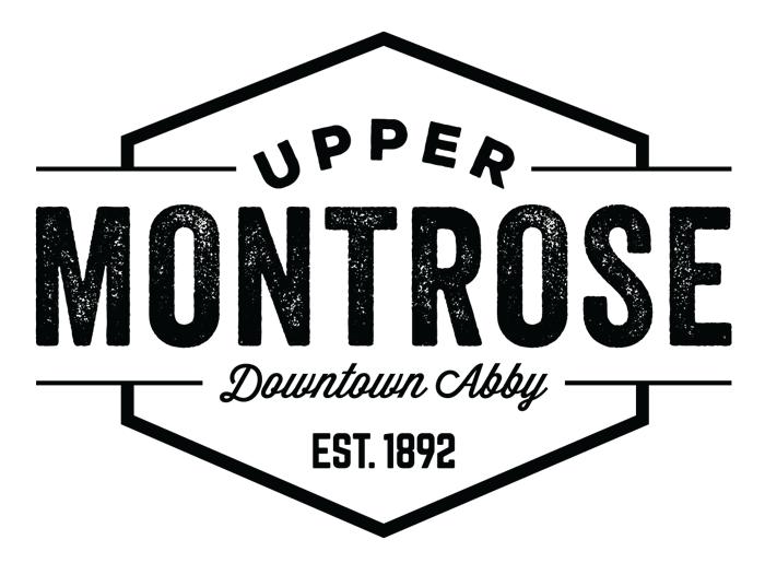 Upper Montrose