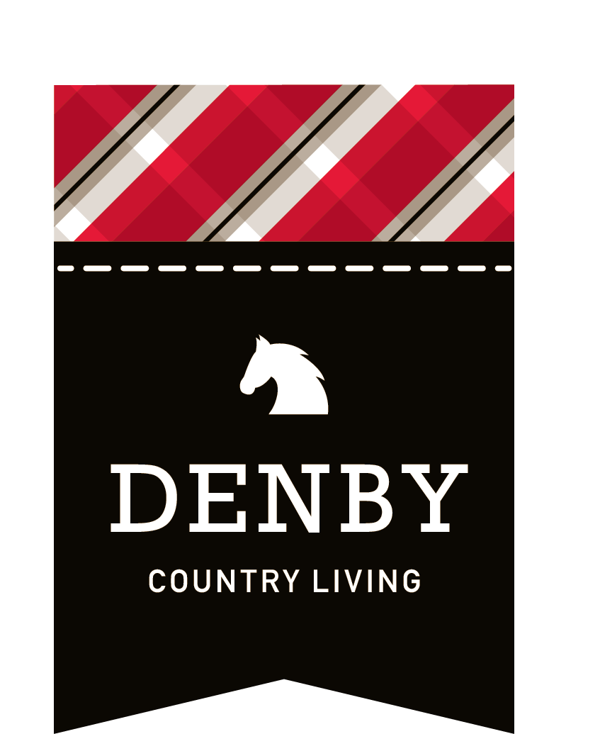Langley Townhomes - DENBY
