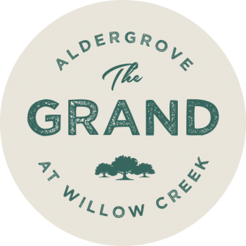 Langley Condominiums - The Grand at Willow Creek