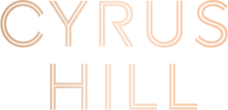 North Delta Townhomes for sale - CYRUS HILL
