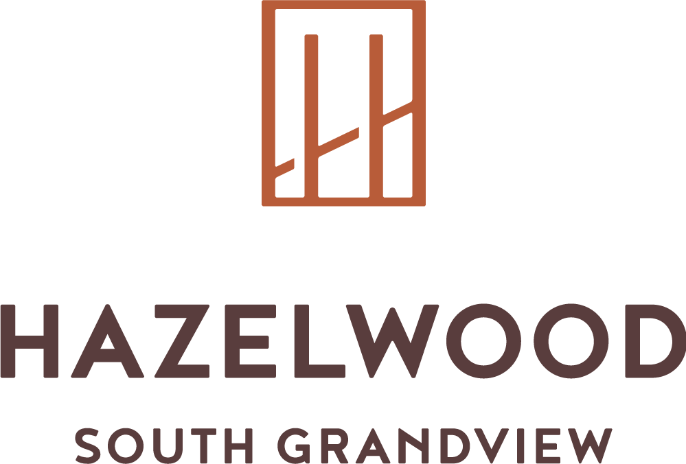 Surrey Townhomes for Sale - HAZELWOOD
