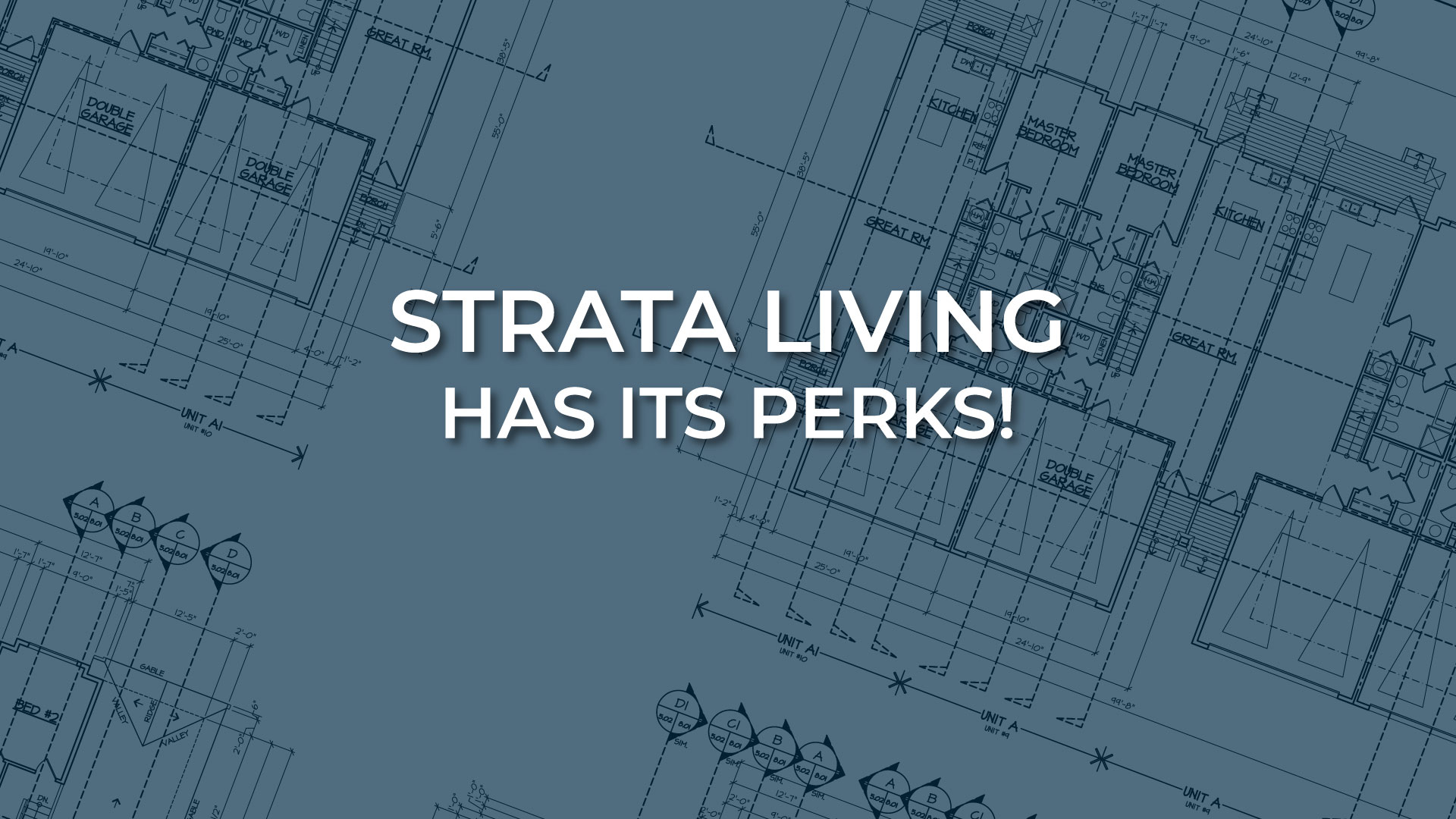Strata_Living_has_its_perks