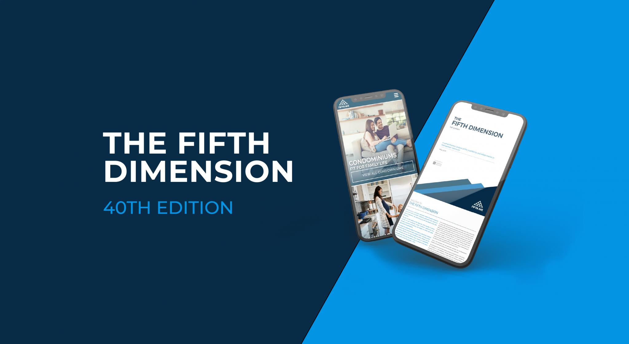 The_Fifth_Dimension_2019Q4