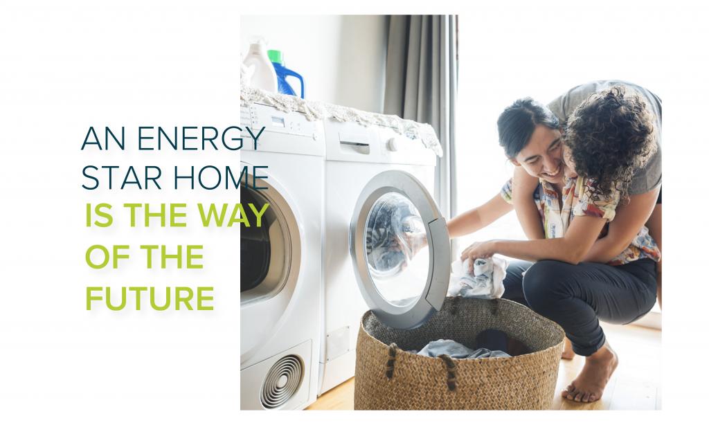 Energy_Efficient_Homes