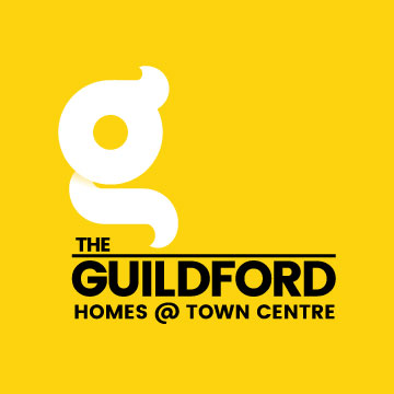 The Guildford