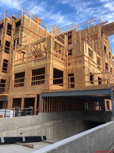 Alexander Square Construction Update Fifth Avenue Rem
