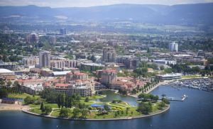 GREATER KELOWNA'S NEW HOME REAL ESTATE MARKET ANALYSIS FOR 2020 AND THE RESIDENTIAL REAL ESTATE SNAPSHOT