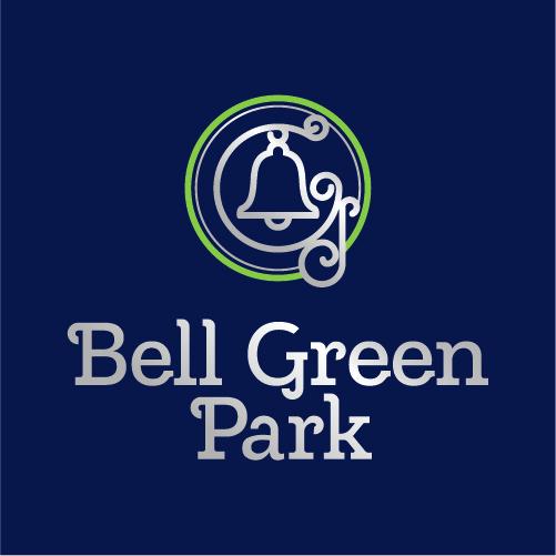 Bell Green Park