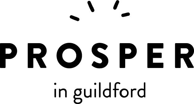 Prosper in Guildford