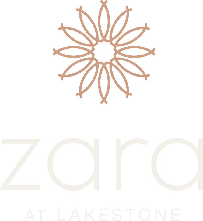 Zara Lakestone