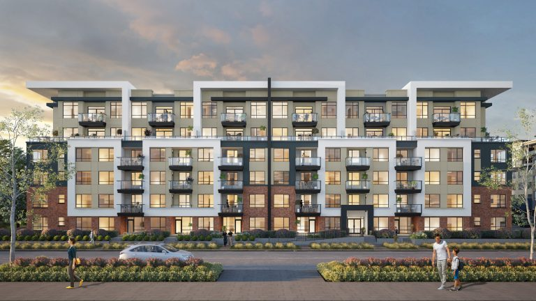Spacious 1, 2 & 3-bedroom condominiums offer inspired living spaces that are perfect for entertaining, and the shared amenities are designed to enhance your lifestyle, encourage creativity and invigorate your enjoyment of the outdoors.