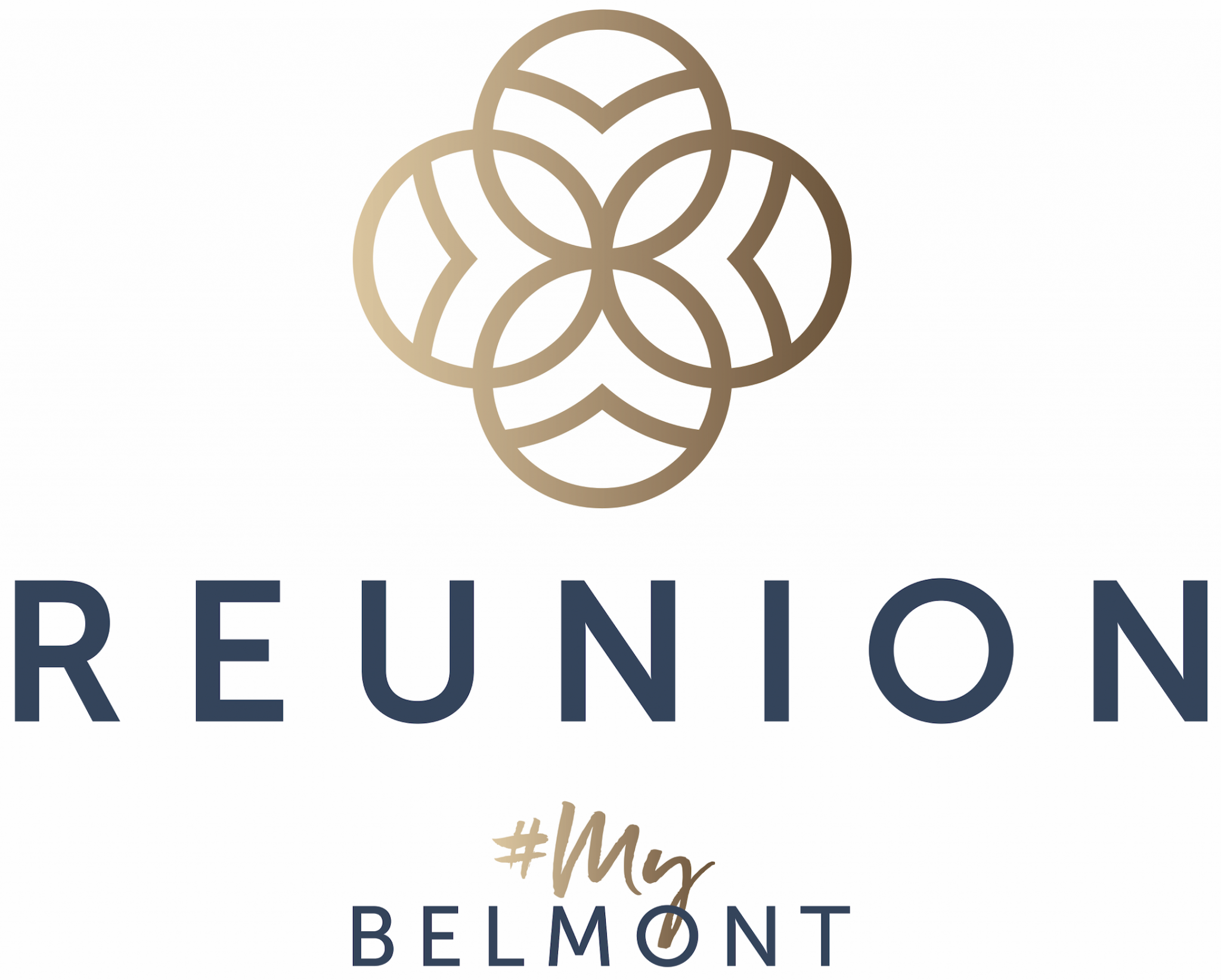 Belmont Reunion