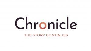 Tangerine_Chronicle_Logo_Rev