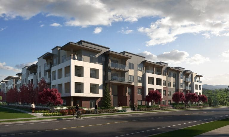 Centrally located in the blooming Township of Langley conveniently close to a plethora of stores and restaurants this urban collection of 1, 2, and 3 bedroom homes is where you can enjoy naturally great living.